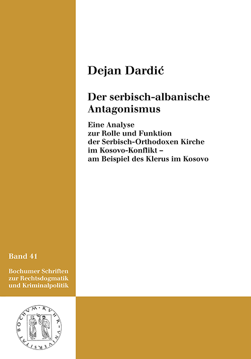 cover bs 41